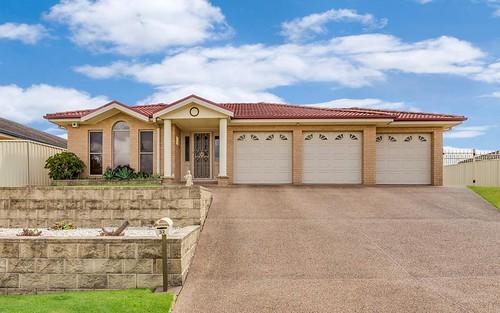 32 Sandalwood Avenue, Thornton NSW