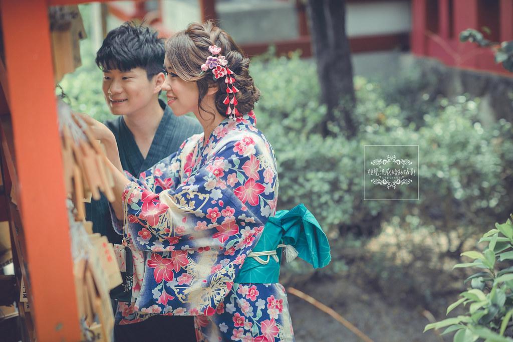 日本拍婚紗,沖繩婚紗攝影,海外婚紗,琉球婚紗,日本沖繩