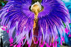 Carnaval San Francisco Parade 2018 (davidyuweb) Tags: carnaval san francisco parade 2018