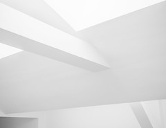 SoftSupport.jpg (Klaus Ressmann) Tags: klaus ressmann omd em1 abstract artgallery fparis france interior lemarais spring architecture blackandwhite ceiling design flcstrart minimal softtones streetart klausressmann omdem1