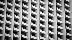 geometrische Architektur (maik_sen) Tags: