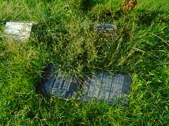 DSC00510 (joeymasong@yahoo.com) Tags: jaypee cemetery 墓地 公墓 陵園 memorialpark 紀念墓園 puntod grave graveyard 墳墓 掃墓 pandayan meycauayan 梅卡瓦延 meycauayancity 梅卡瓦延市 梅卡瓦延城市 bulacan 布拉幹省 philippines 菲律賓
