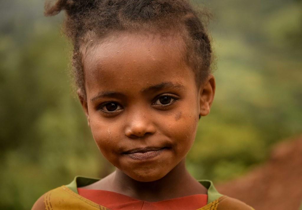 ethiopian sex girl dubai