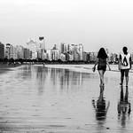 7 Praia do Gonzaga thumbnail