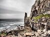 St Govans Head Samyang 12mm f2 31.05.2018_019 (Nigel Cliff) Tags: pembrokeshire samyang12mmf2 stgovanshead