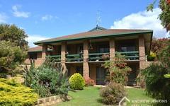 3 Stillard Court, Barooga NSW