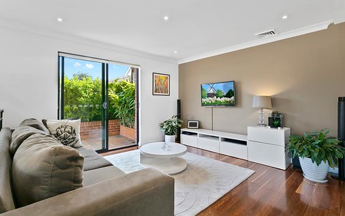 1/302 Alison Rd, Coogee NSW 2034