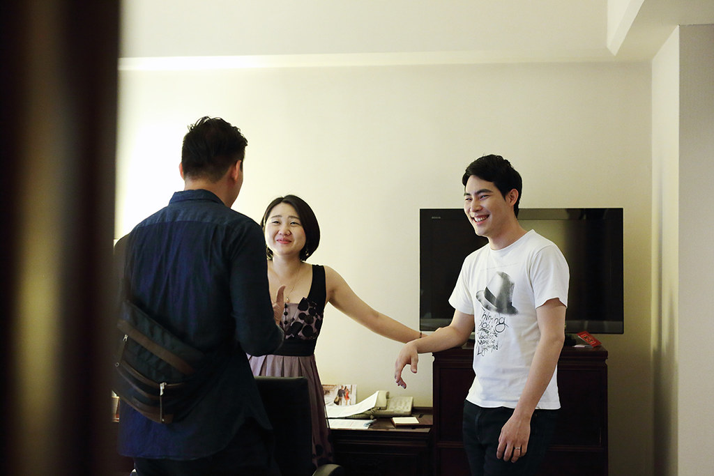 """""""婚攝,婚禮攝影,福華大飯店,婚禮紀錄,女攝影師,自然風格"""""""
