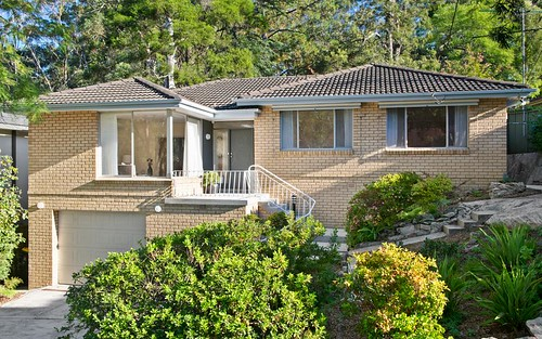 30 George St, Pennant Hills NSW 2120