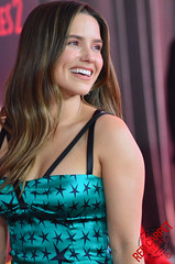Sophia Bush at Disney-Pixar's The Incredibles 2 Premirere in Hollywood - DSC_0159 (RedCarpetReport) Tags: redcarpetreport minglemediatv interviews redcarpet celebrities celebrityinterviews disneypixar bao incredibles2 premiere elcapitantheater