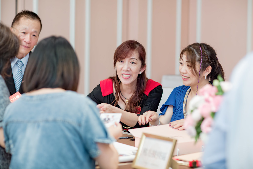 水源會館,台北水源會館,牡丹廳,婚攝卡樂,友勝&翔羚099
