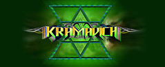 "Kramavich final-green-web • <a style=""font-size:0.8em;"" href=""http://www.flickr.com/photos/132222880@N03/42643858531/"" target=""_blank"">View on Flickr</a>"