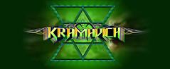 "Kramavich final-green-web • <a style=""font-size:0.8em;"" href=""http://www.flickr.com/photos/132222880@N03/42643858531/"" target=""_blank"">View on Flickr</a>"