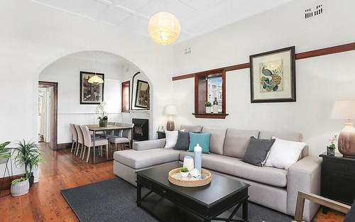 35 Trevitt Rd, North Ryde NSW 2113