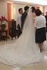 IMG_3510 拷貝 (lynnying) Tags: 2018 irene wedding