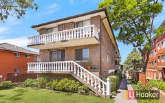 3/11 The Crescent, Berala NSW