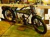 Royal-Moto (fangio678) Tags: 1er salon automoto classic strasbourg wacken 28 04 2018 royalmoto moto cyclomoteur motocyclette