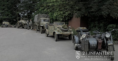 German WW2 Vehicles Extras Actors  film Hire props vehicles (Wartime Productions) Tags: art department dressing props standby chris wilson german soldiers officers film unit location assistant director production producers drama reconstruction hire documentary walk extras wehrmacht supporting artists ww2 tv movie panzer citroen truck kubelwagen bmw