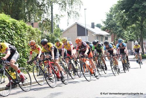 Morkhoven (305)