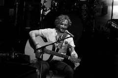 IMG_2939 (tess_brown) Tags: johnbutler johnbutlertrio redrocks music livemusic