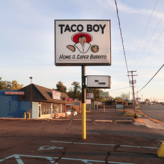 Picture of a typical taco boy, all the time licking his lips and imagining foods. (Tim Kiser) Tags: 2017 20171001 charlies charliesbargrille connectorm44 creston crestonneighborhood grandrapids grandrapidsmichigan img6787 kentcounty kentcountymichigan m44connector mexicanrestaurant mexicanrestaurantsign michigan october october2017 plainfieldavenue plainfieldavenuenortheast tacoboy boy burrito burritos businessname caterer catering changeablelettersign coinlaundry computerrepair earlymorning electriclines electricpole food homeof homeofthesuperburrito illustrationofaboy illustrationsoffood letterboard morning overheadelectriclines overheadpowerlines parking parkinglot parkingspaces plasticsign powerlines restaurant restaurantsign roadsiderestaurant roadsidesign smallbusiness smile smiling smilingboy smilingchild sombrero sunrise superburrito tacorestaurant tacos telephonepole utilitypole vacuumformedplasticsign vacuumformedsign vacuumforming wecater westmichigan westernmichigan