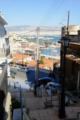 DSCF6597 (MattJo-tw) Tags: 希臘 雅典 evaggelistria 比雷埃夫斯 puertodemikrolimano