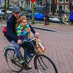 Learning Amsterdam Risks (163/365) thumbnail