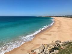 Zahora Beach (Marc Sayce) Tags: beach coast playa canos caños meca zahora barbate cape trafalgar cabo costa luz andalucía andalusia spain may 2018