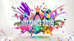 Just-Dance-2019-120618-001