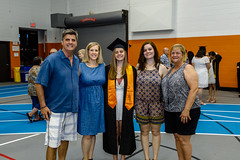 Family_20180527-143839_439 (sam_duray) Tags: 2018 hersey jhhs lippsteuer graduation publish