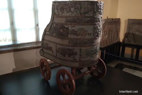 Музей Капітолію, Рим Italy InterNetri 020