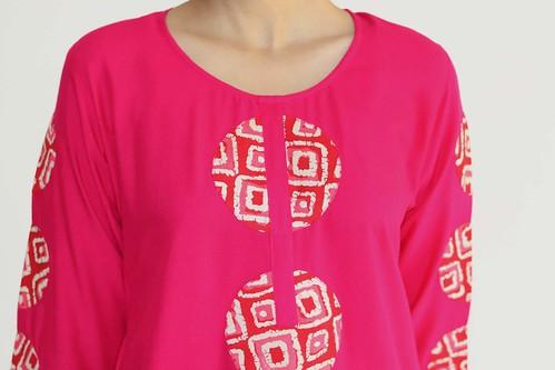 417 Pink (P)