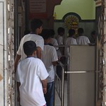Visit To Gagangiri Ashram & Ganpati Darshan (22)