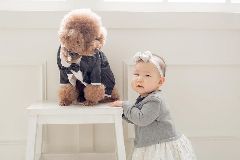 """""""親子寫真,寵物寫真,親子攝影,親子照,兒童寫真,兒童寫真推薦,appleface攝影"""""""