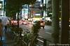 池袋東口 (✱HAL) Tags: om1 lomography 400 color nega film tokyo ikebukuro night
