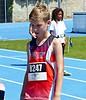 Pensive (Cavabienmerci) Tags: regional athletics championships 2017 suisse schweiz switzerland run running race sport sports runner läufer lauf course à pied coureur boy boys