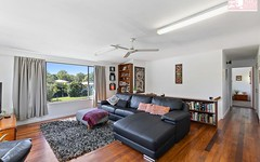 4 Thomas Street, Dudley NSW