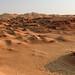 Gorgonum Chaos on Mars