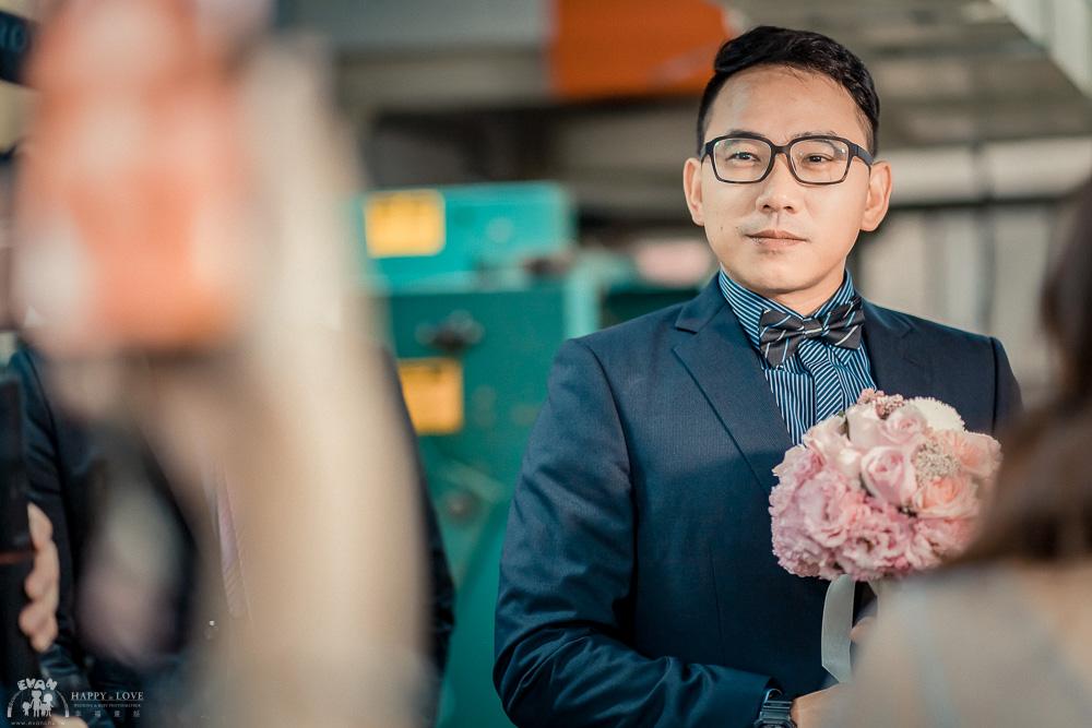 華漾中崙-婚攝小朱爸_034