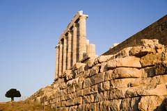 IMGP7387_LR (Filippo_K) Tags: atene k1 work sounio temple poseidon
