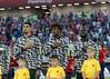 Breaking News: Why Nigeria lost to Croatia - Austin Okocha (thisdaynews) Tags: creativity croatia lost nigeria why