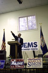 """Falls Church Dems picnic • <a style=""""font-size:0.8em;"""" href=""""http://www.flickr.com/photos/117301827@N08/42828257812/"""" target=""""_blank"""">View on Flickr</a>"""
