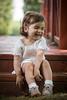 TOM_7321 (Tamas Gilicze) Tags: child laugh laughing