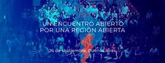 Photo (ABRE LATAM) Tags: abre latam montevideo uruguay 2013 datos abiertos data abrelatam13