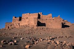 1804291216_Maroc_480 (Nuthead Dispatches) Tags: trip journey bike bicycle maroc atlas bikepacking africa desert marocco adventure