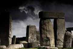 Stonehenge (El-Branden Brazil) Tags: stonehenge monoliths prehistoric wiltshire salisburyplain england english british ancient uk britain