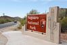 Saguaro Nat'l Park - Mountain District - 2018 (tonopah06) Tags: saguaronationalpark saguaro cactus cacti az arizona 2018 bajada landscape mountaindistrict westunit