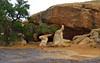 Art of Nature (blacky_hs) Tags: needles canyonlands np natural sculptures art utah moab