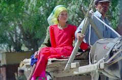 Upal Township (peace-on-earth.org) Tags: peaceonearthorg xinjiang china upal