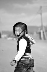 DSC_7377 (zoloo_zolzaya0217) Tags: mongolian bays babys portrait